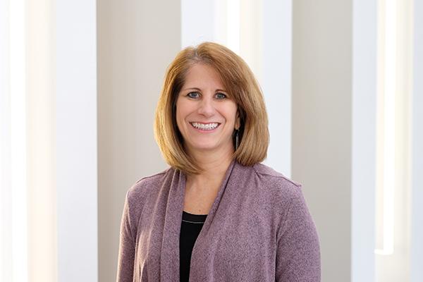 Janene D. Winstead ASID, IIDA, LEED AP ID+C