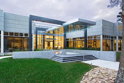 Novelis Research & Development Center