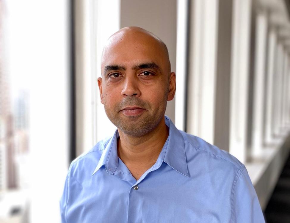 Ramana Koti BEMP, LEED Fellow