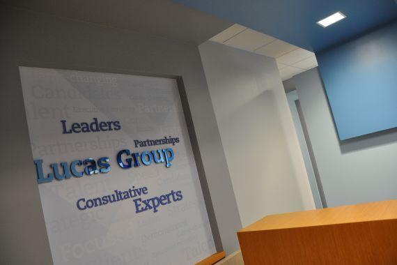 Lucas Group