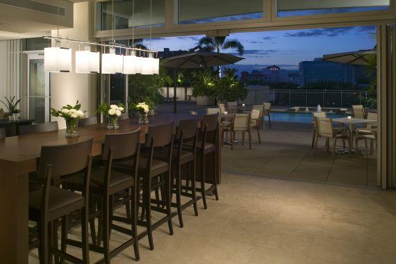 The Sage Condominiums