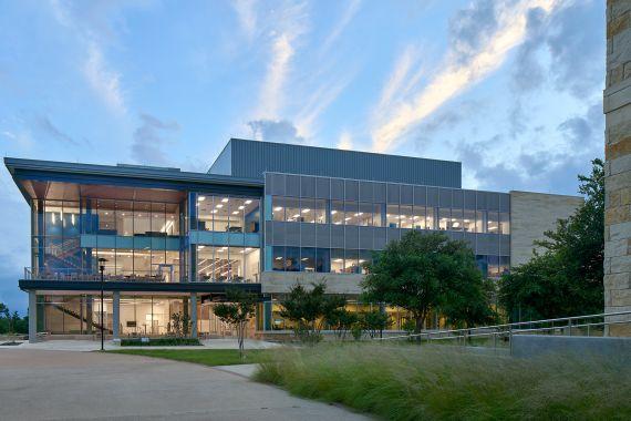 Texas A&M University System - Central Texas