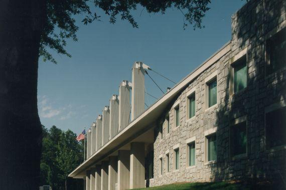 North Atlanta High School